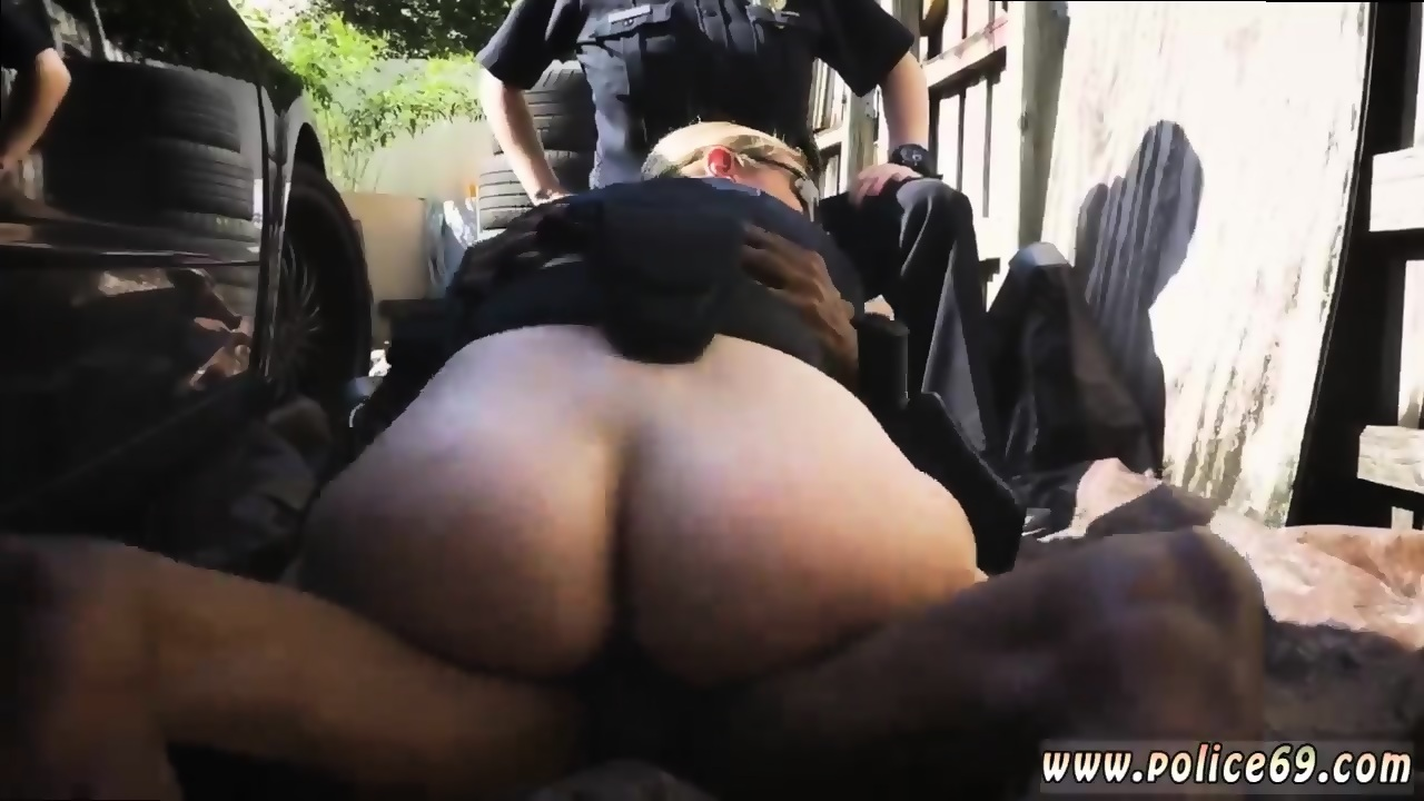 black transexuals with big dicks