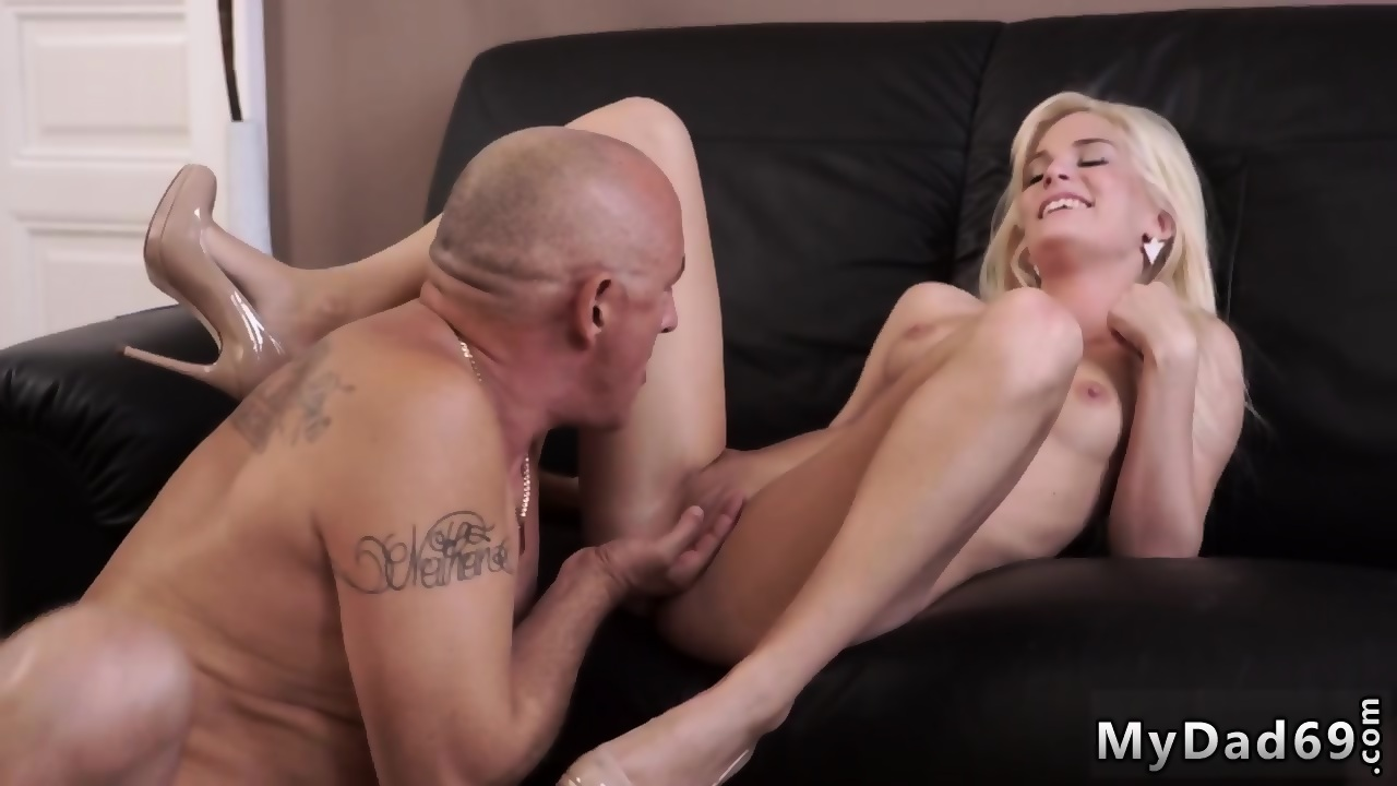 Hot naked girl walking milf porn