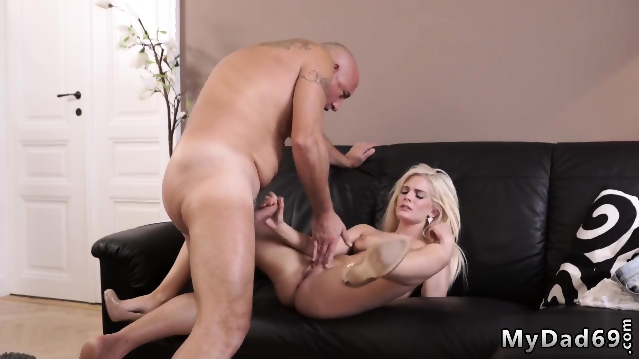 Girl Tape Gagged Fucked