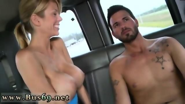 Sasha grey no nude