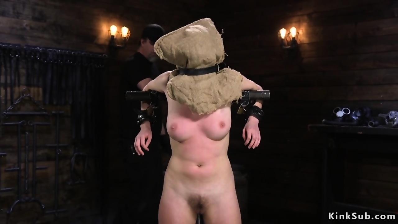 free plump granny porn movies
