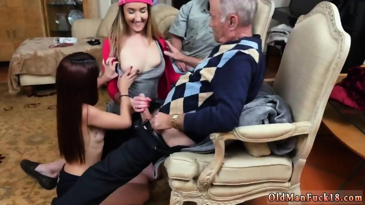 big boobs sexs nude art