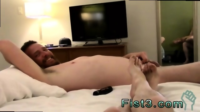 Porno petite latin sex