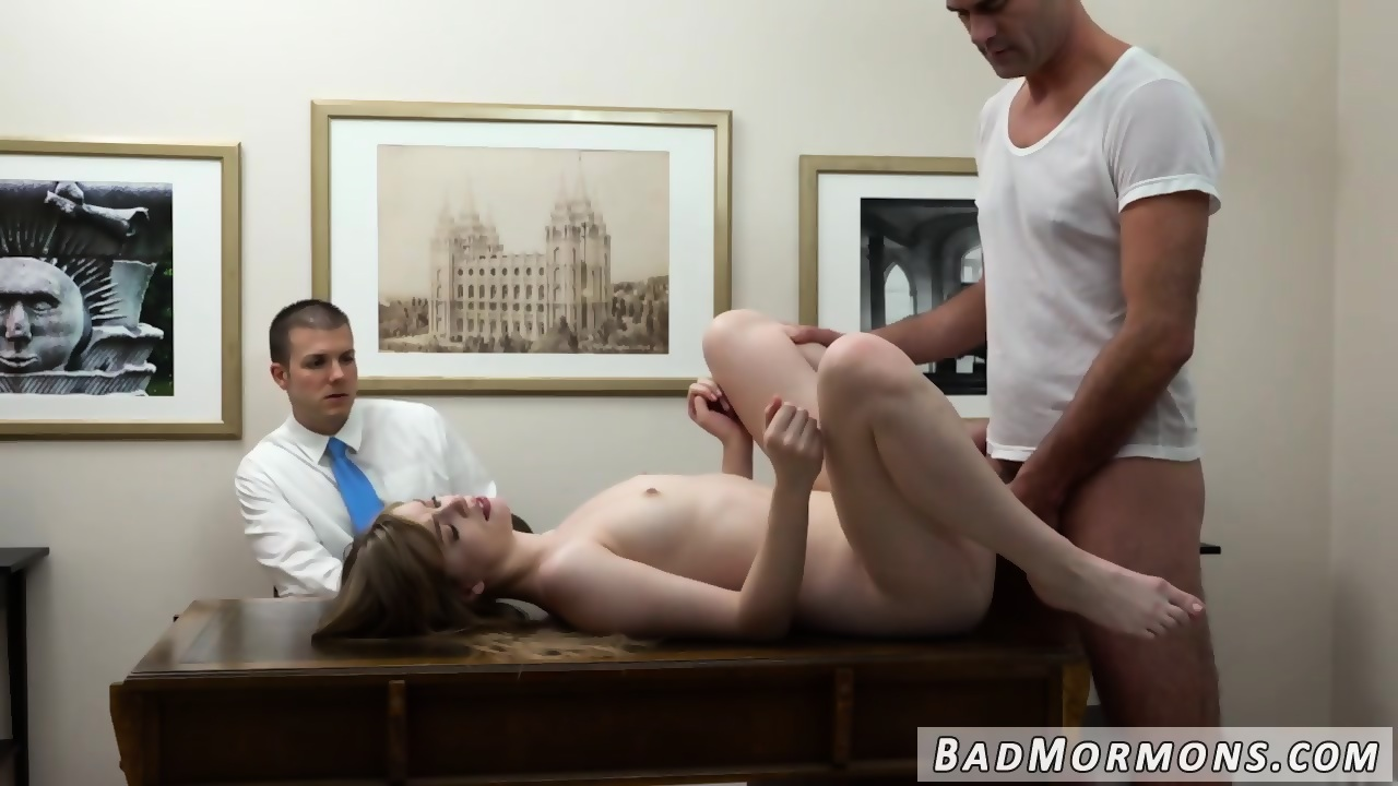 Female Orgasm First Time