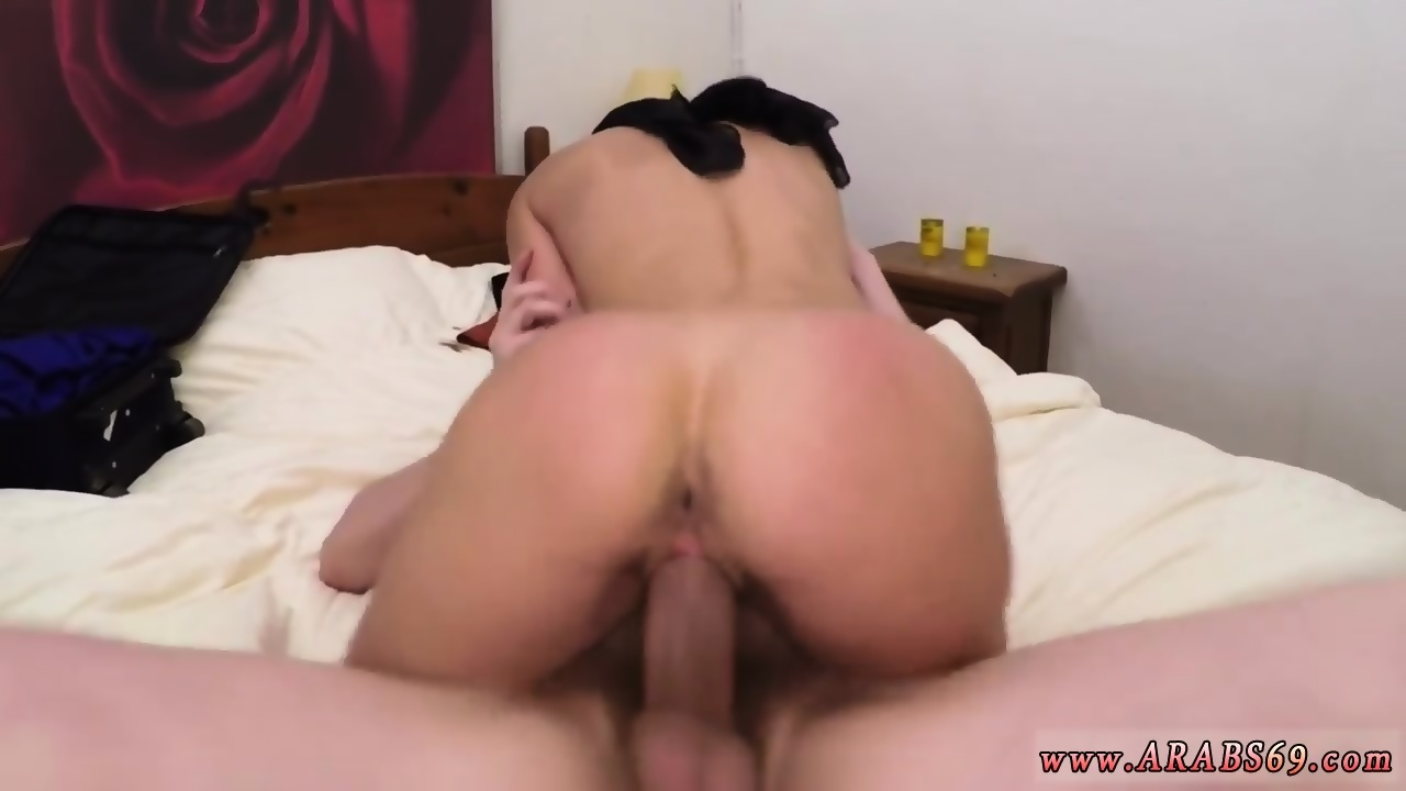 cock in girls pussys