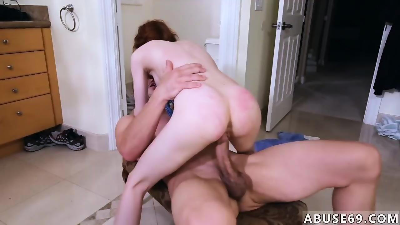 Fucking sauna women in
