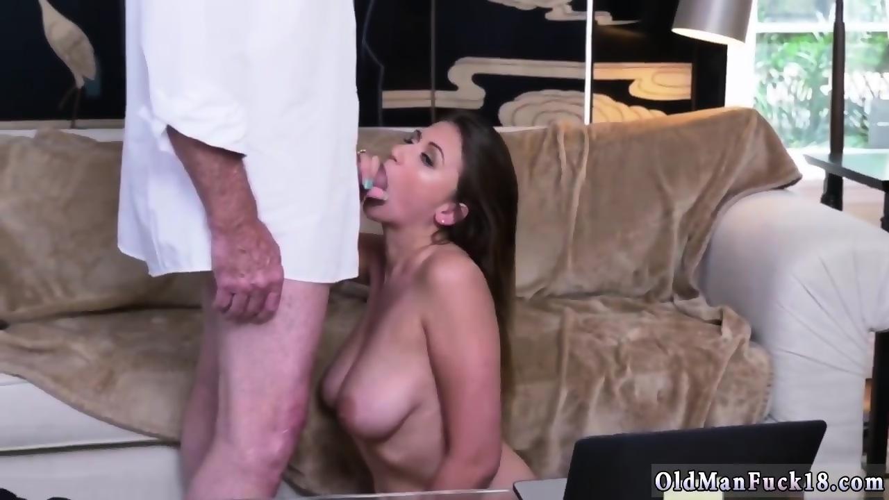 Nude budding breast pics