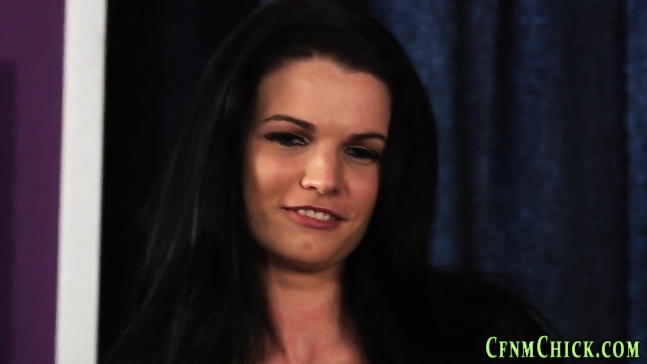 Cfnm mistresses laugh - EPORNER