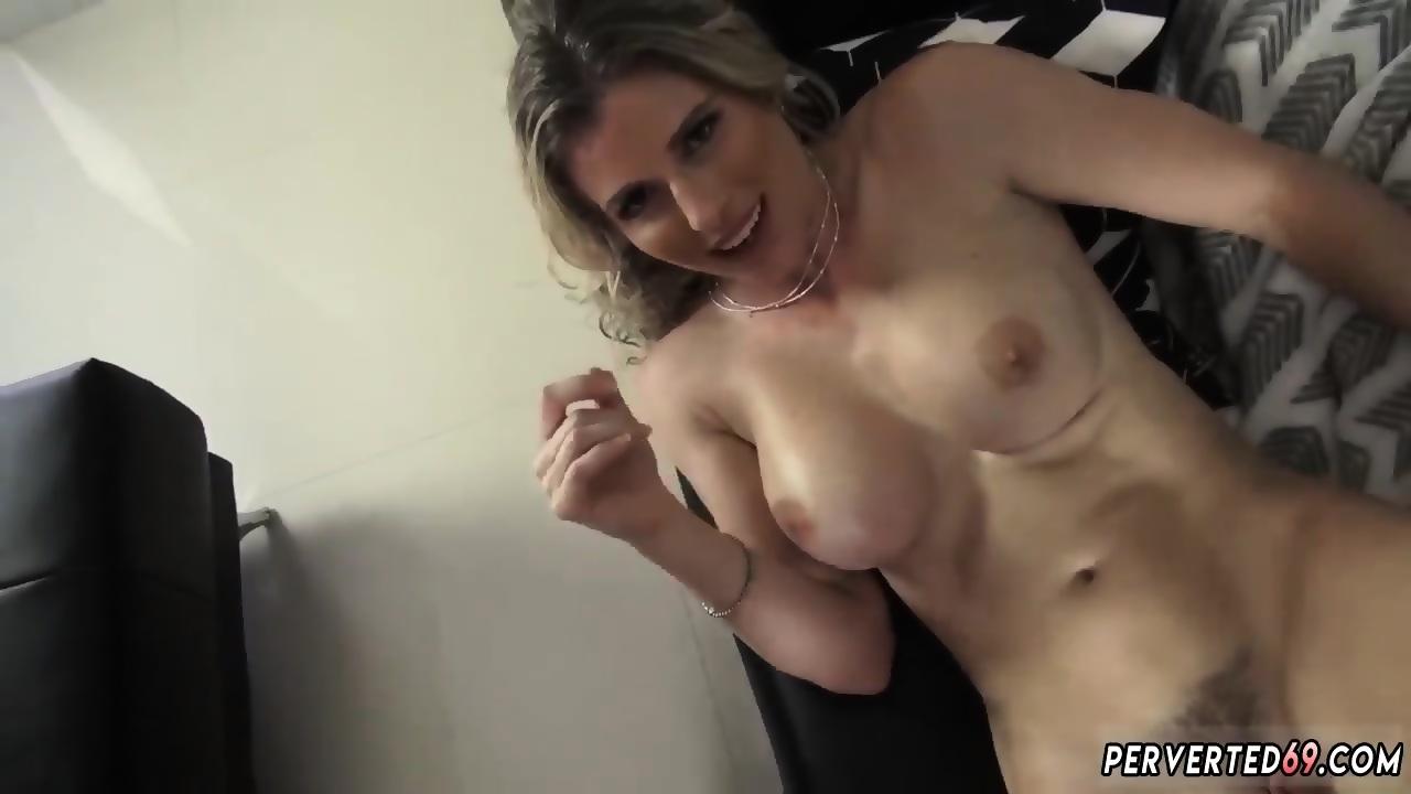 Huge cock orgasm compilation