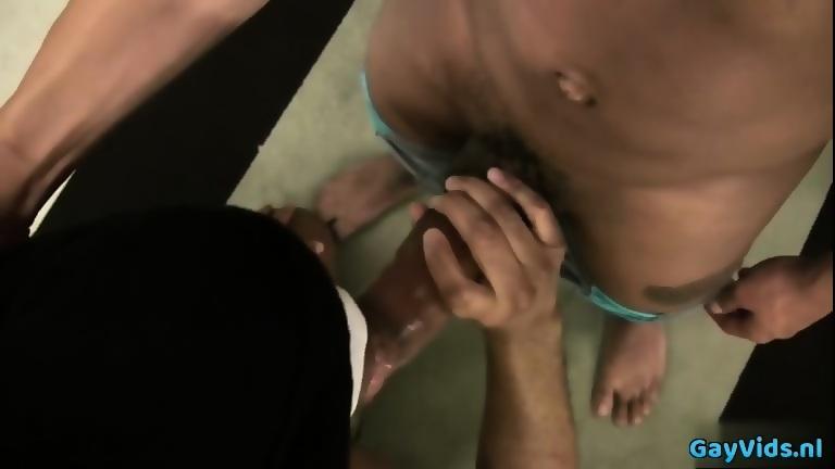 Porn gay sites