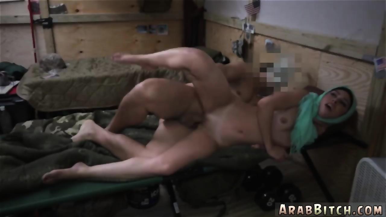 Girls massage kissing pussy