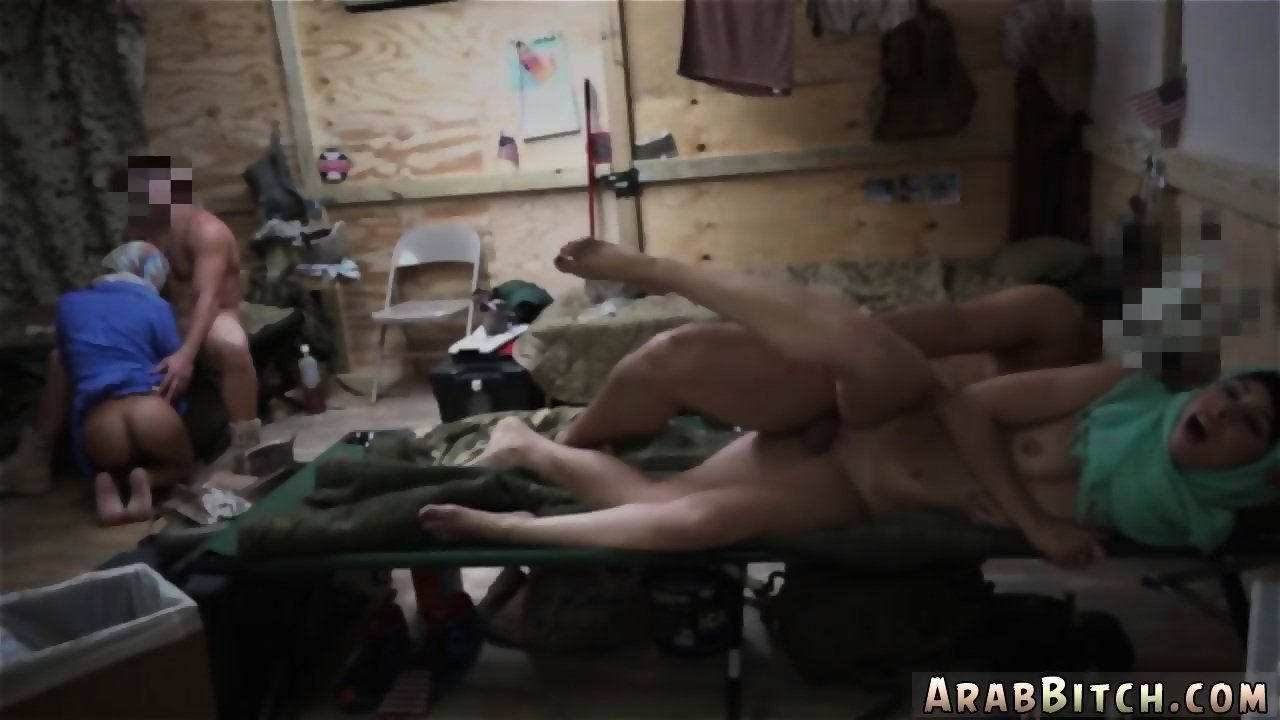 Plump belly sex