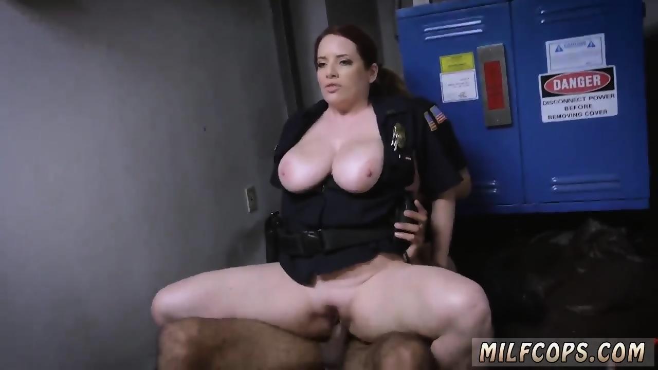 Cosplay porn photos