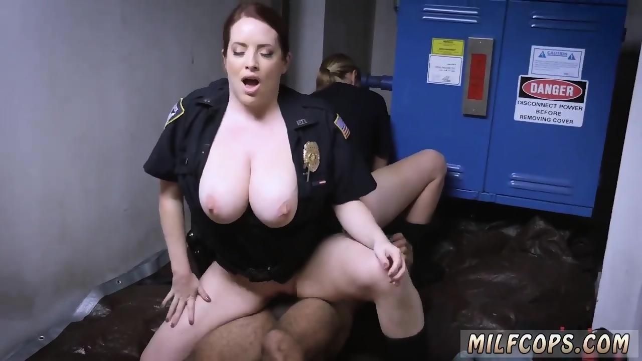 Atlanta black porn