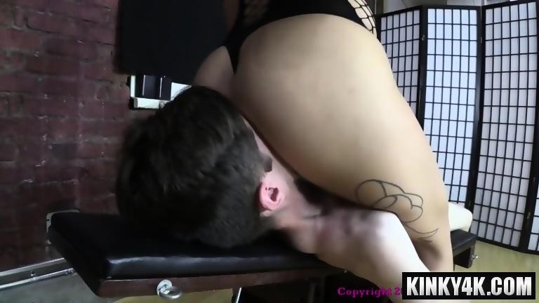 Cory porn star