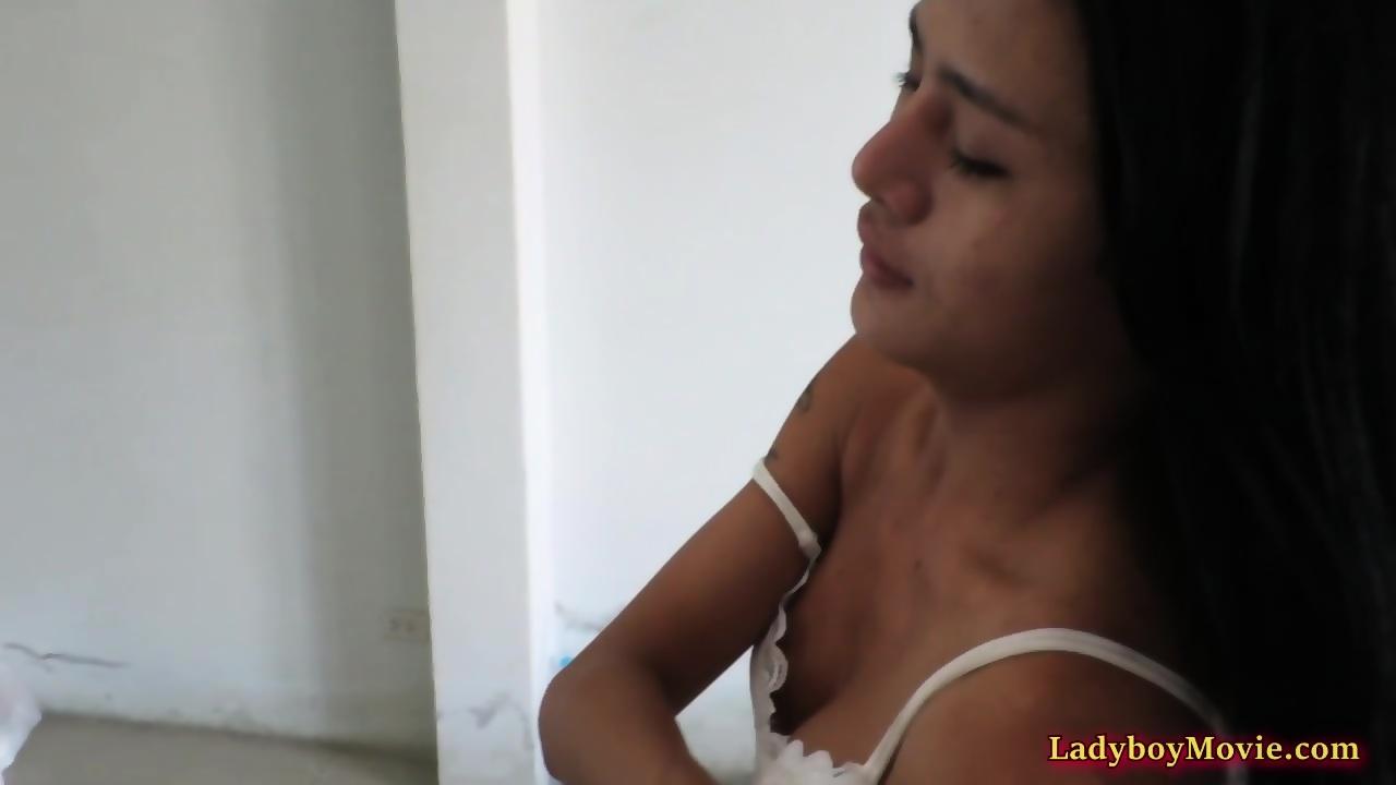 pinay mature old sex