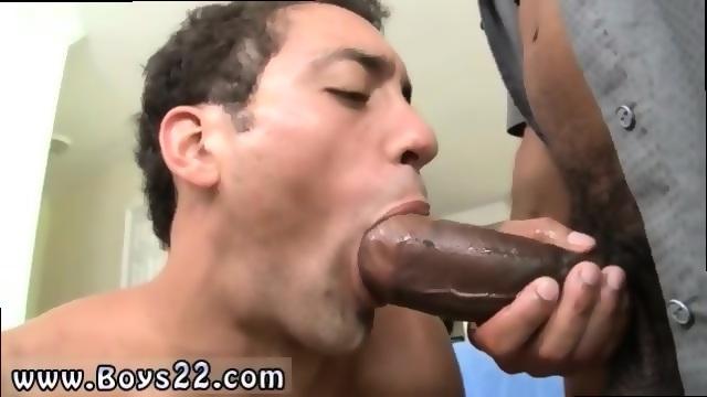 homofil porno elsker kuk