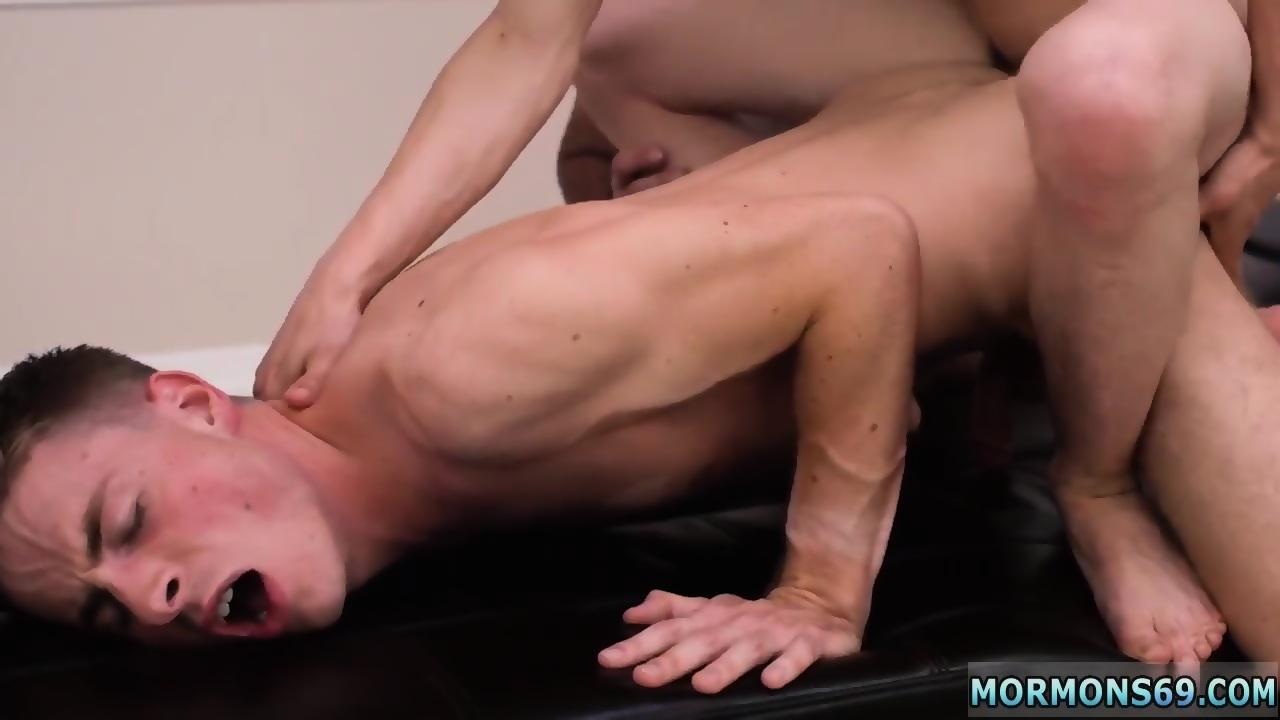 gay germany Sex men bamberg