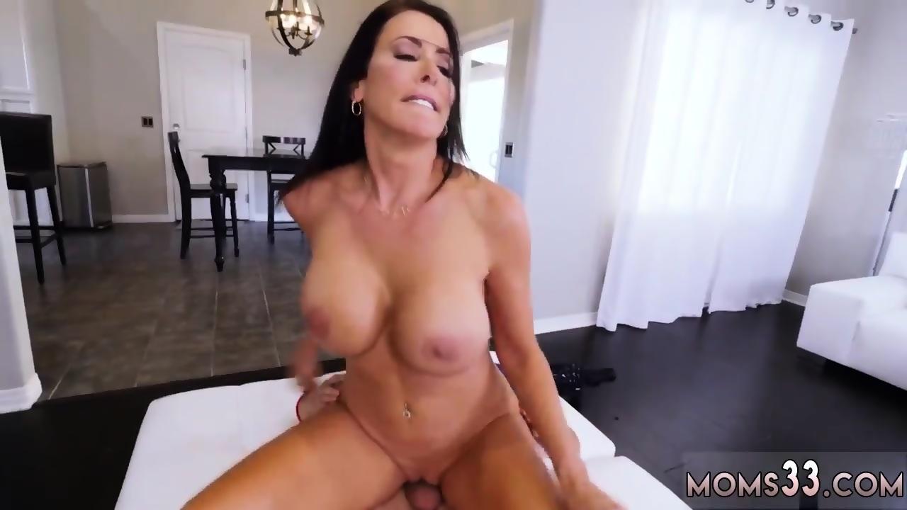Bondage in hotel