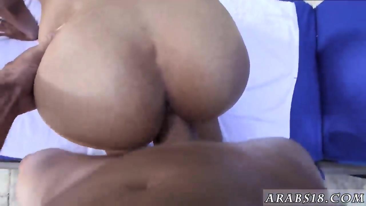 hien sex cams videos