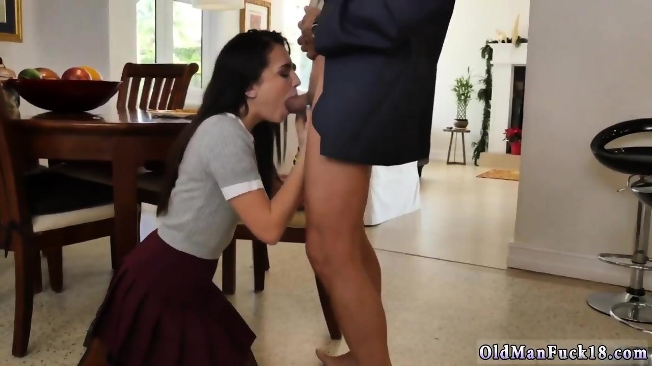 Latin hott porn