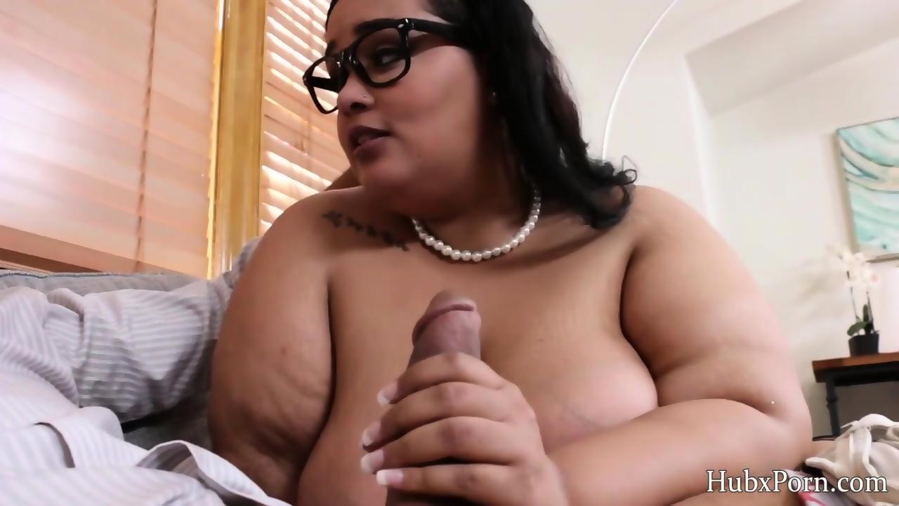 latina blowjob handjob xxx porn free