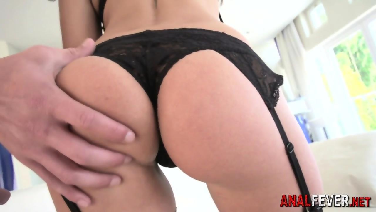 Megan madsen pornstar
