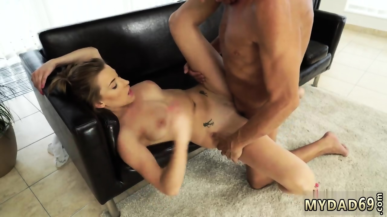 Uporn solo french porn star