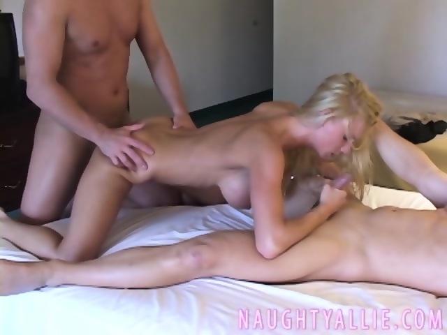 Sexy hot anime lesbians