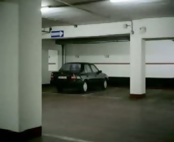 Funny Blowjob Commercial 71