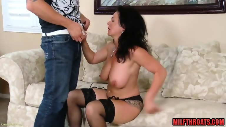 final, sorry, but brianna blows strange gloryhole cocks in tampa bay remarkable words remarkable, very