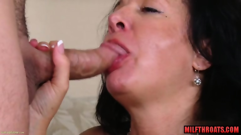 message, matchless))), Xxx wife fucking in a car gif pity, that now can