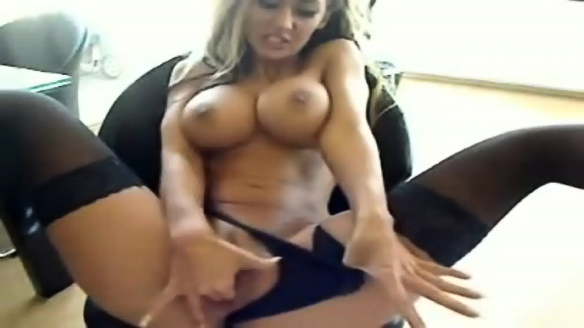 Anal anal brutal dildo fisting in