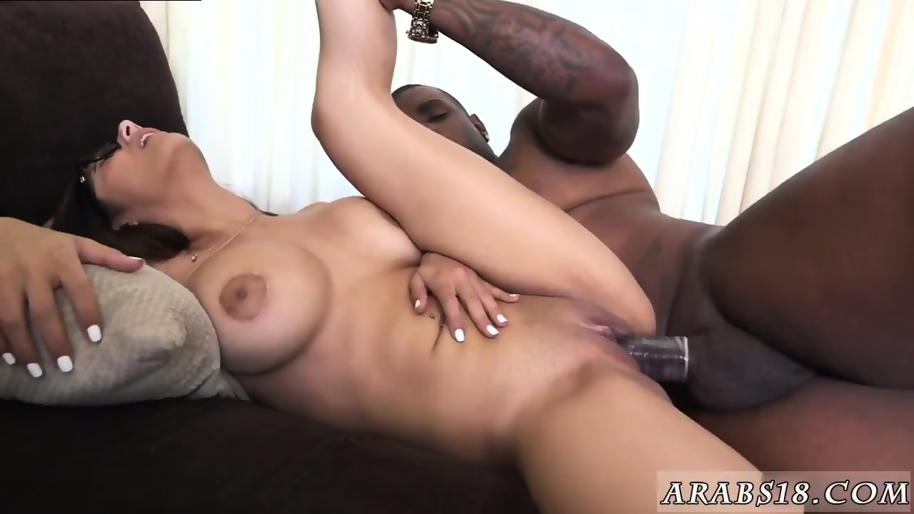 Solo big black dick