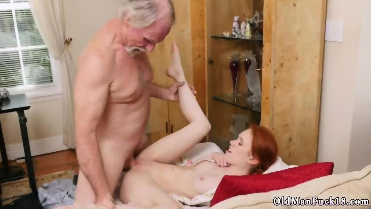 How do i jerk off my cock