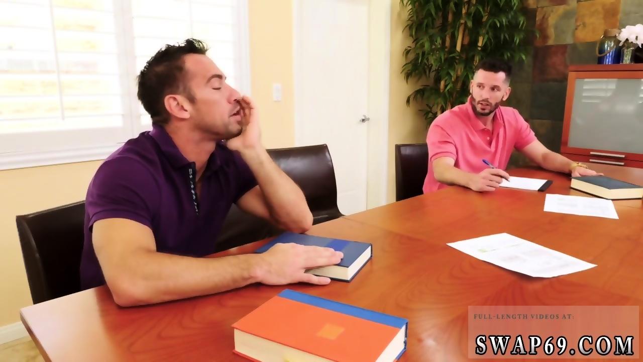 Slowmotion short film sex porn