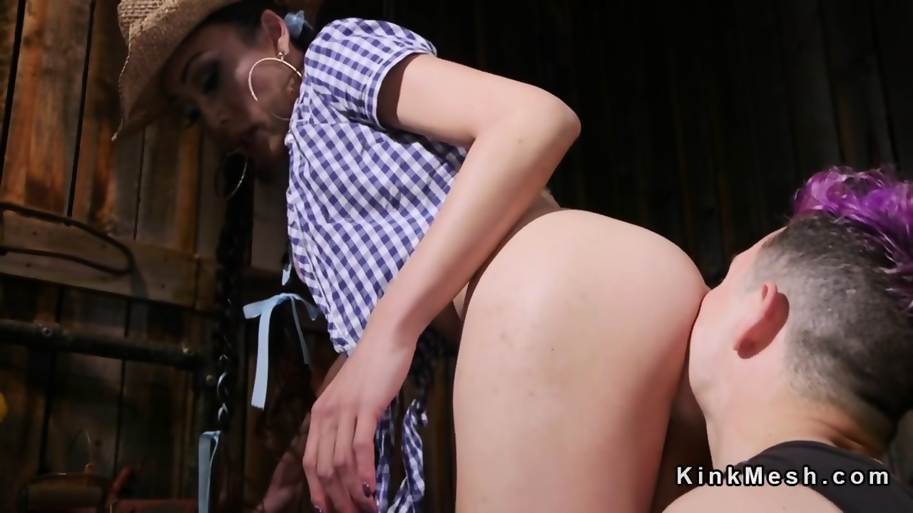 Blows orgasms and cock Wife
