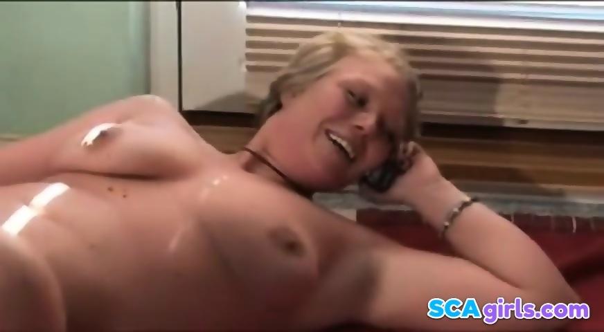 dansk video porno