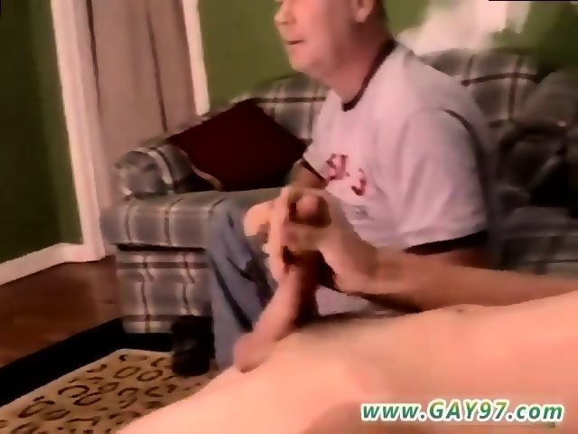 Amateur Straight Cock
