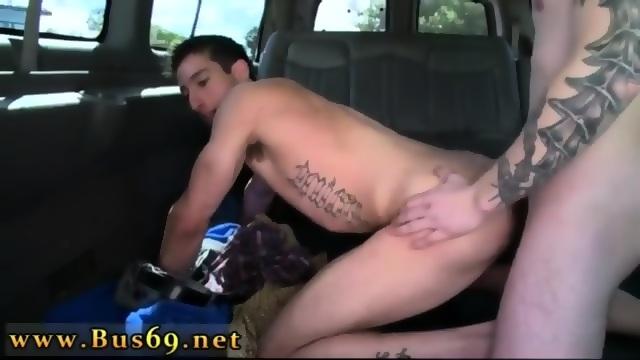 Hot nude blowjob