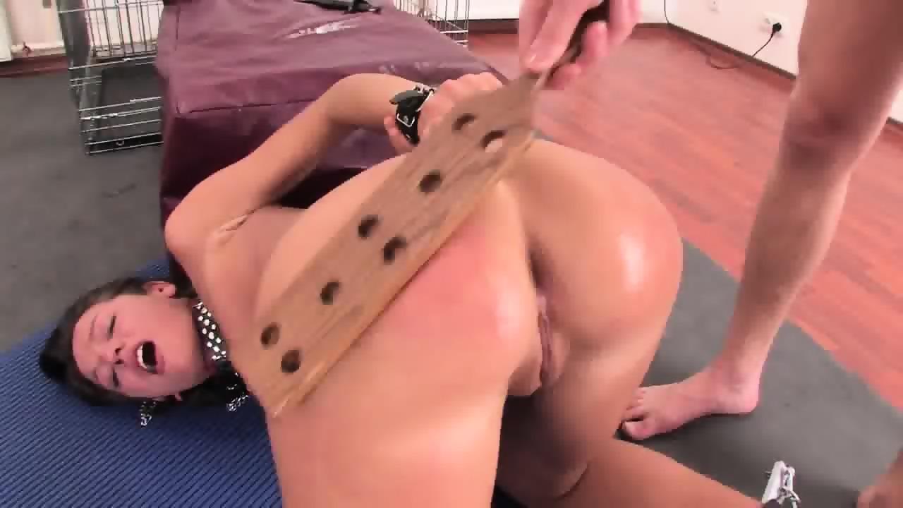 Gay badilla sex