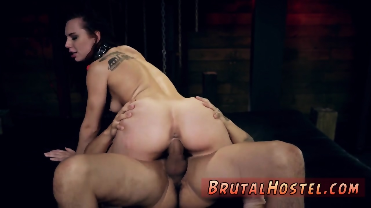 best fuck and squirt