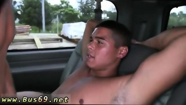 Hot hunk men nude