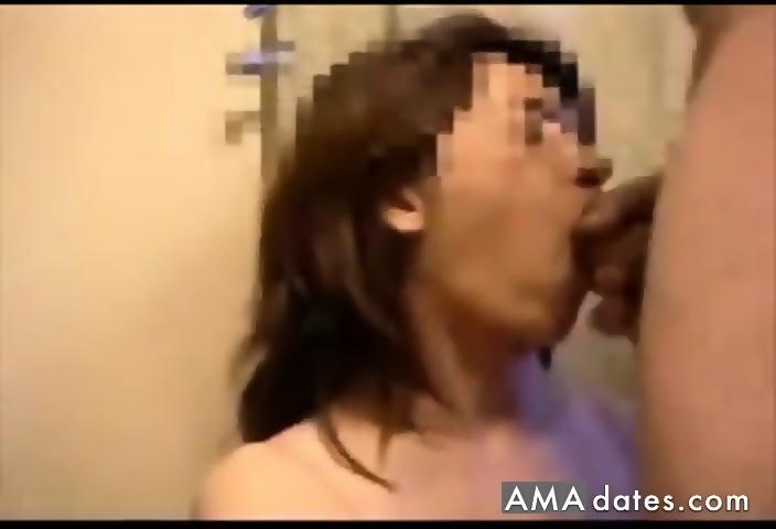 Beste Armature blowjob