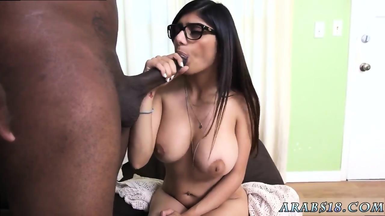 Xxx sex black dick