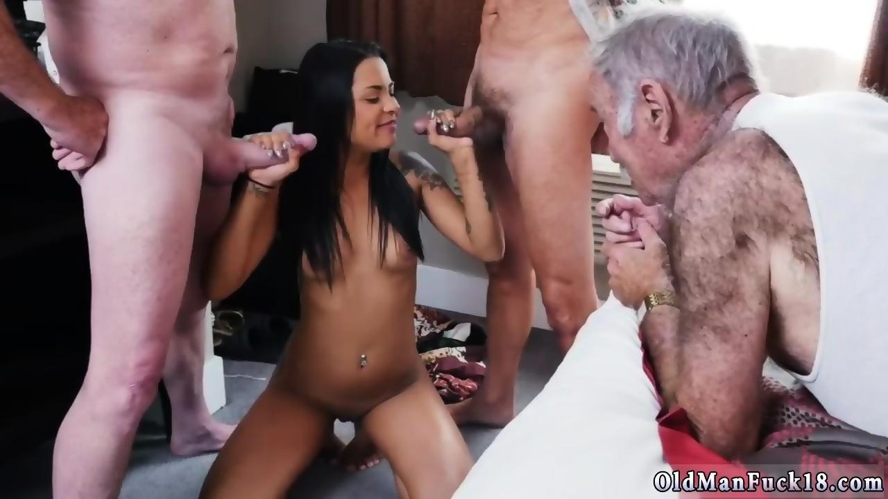 Pakistan men porn cock