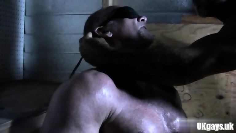 Gay men masturbating videos