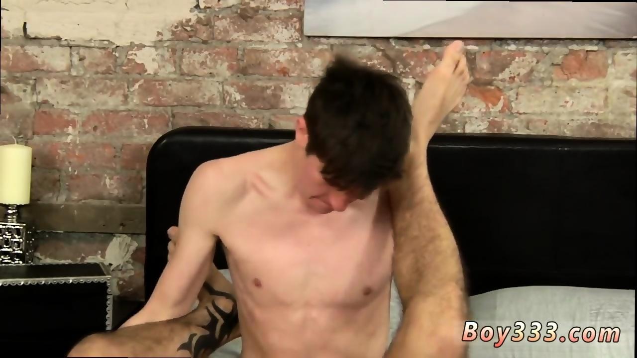 Sex with madhuri dixit