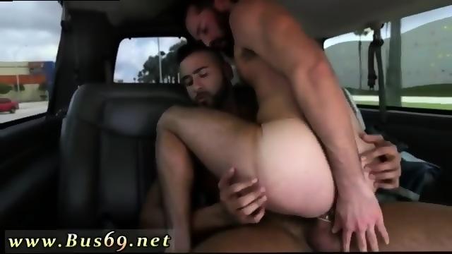 Gay brazilian blowjob