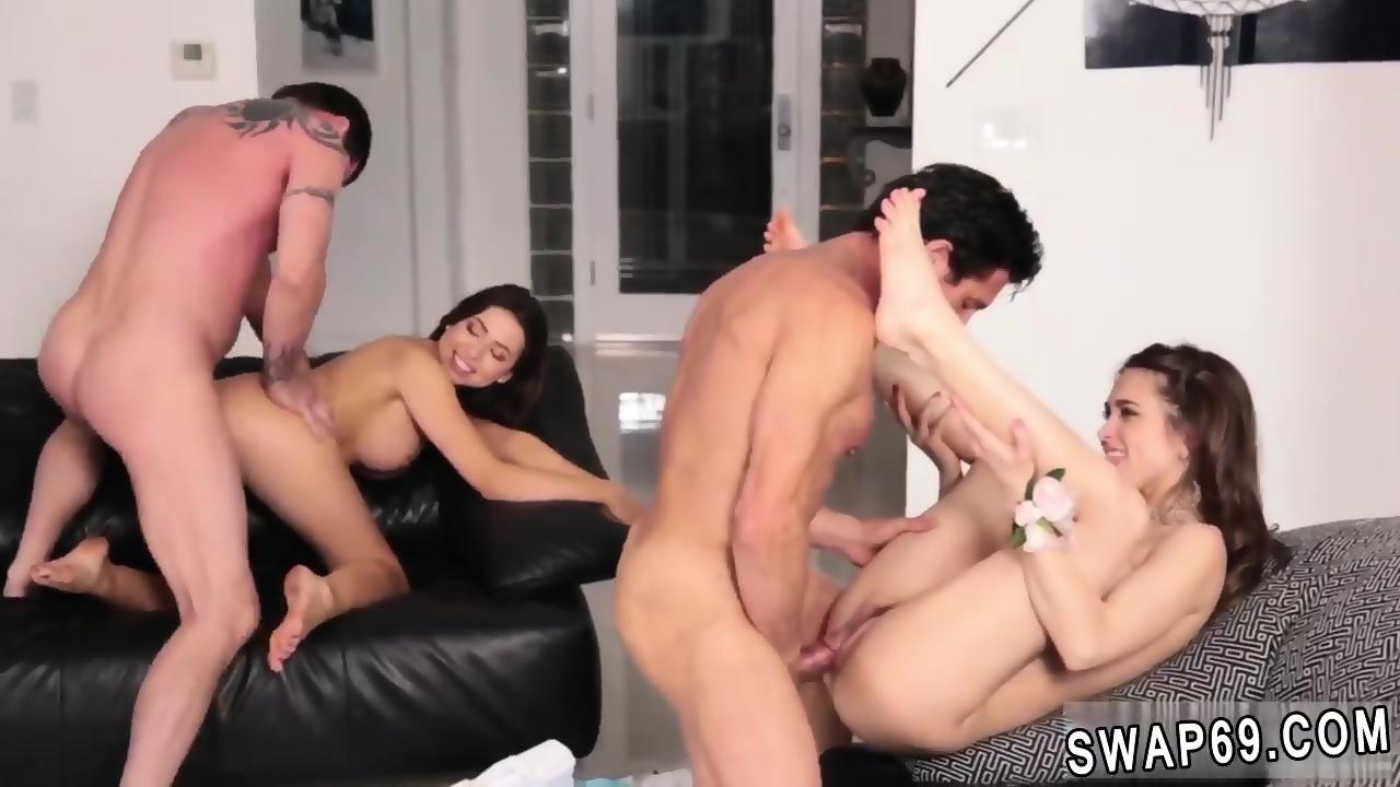 young slut gets fucked hard